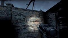 Giải mã những bí ẩn lâu đời siêu hack não trong Left 4 Dead 2, fan cứng cũng phải mướt mồ hôi mới hiểu được
