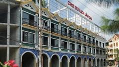 Thấy gì từ bức tranh đầu tư bất động sản Lào Cai?