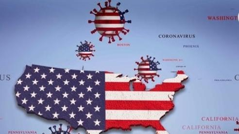 Hóa ra Covid-19 đã có mặt ở Mỹ trước đại dịch ở Trung Quốc!