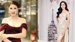 Trang Trần chỉ ra nguyên nhân khiến Hoa hậu Đỗ Thị Hà 'bớt đẹp'