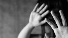 Công an điều tra vụ 2 bé gái khuyết tật nghi bị xâm hại tình dục ở Thanh Hóa