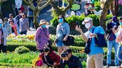 Ngành du lịch Đà Nẵng tăng cường thực hiện công tác phòng chống và đánh giá nguy cơ lây nhiễm COVID-19