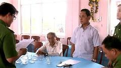 Bạc Liêu: Khởi tố Chủ tịch HĐQT, Phó Giám đốc và Thủ quỹ Công ty thuỷ sản Minh Hiếu