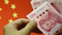 Thiên đường trú ẩn một thời sụp đổ, các nhà đầu tư có thể tin vào trái phiếu chính phủ Trung Quốc?