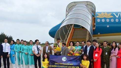 Thiệt hại đối với ngành du lịch Việt Nam khoảng 23 tỷ USD