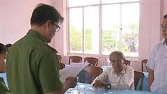Bắt tạm giam lãnh đạo Công ty thủy sản Minh Phú (Bạc Liêu)