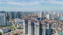 3 xu hướng định hình thị trường bất động sản nhà ở 2021