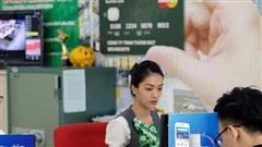 Ngân hàng có quyền từ chối cung cấp tài khoản cho ngành thuế?
