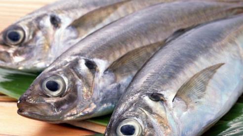 3 cách bảo quản cá lâu bị ươn không cần tủ lạnh