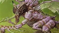 Chúa tể của loài ruồi Beelzebub – Con quỷ quyền lực chỉ xếp sau Lucifer