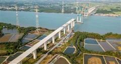 Tổng công ty Đường cao tốc Việt Nam có Chủ tịch Hội đồng thành viên mới