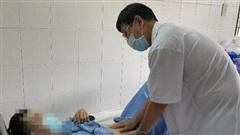 Chuyện hy hữu: Nam thanh niên tự tay bẻ gãy dương vật, phải nhập viện cấp cứu