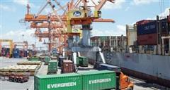 Kinh tế Việt Nam 'dẻo dai' trước Covid-19