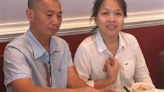 Người Mỹ tổ chức tưởng niệm bà chủ tiệm nail gốc Việt thiệt mạng sau vụ tấn công bằng súng, cầu nguyện cho người chồng đang nguy kịch