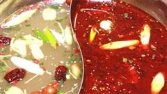 5 cách khắc phục món ăn khi nấu quá cay