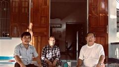 Xã Xuân Thịnh (Phú Yên): Hiệu quả từ các mô hình hỗ trợ sản xuất, vươn lên thoát nghèo