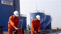 Vượt 13% chỉ tiêu lợi nhuận cả năm sau 9 tháng, Hóa dầu Petrolimex (PLC) chi tạm ứng cổ tức tỷ lệ 10%