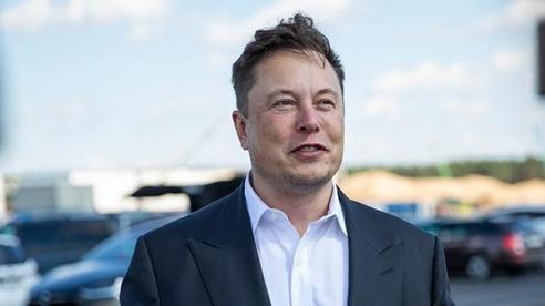 Elon Musk tiết lộ thời điểm sẽ đưa con người lên Sao Hỏa