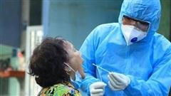 TP HCM, Quảng Ninh, Bạc Liêu tăng cường thực hiện nghiêm túc phòng chống dịch Covid-19