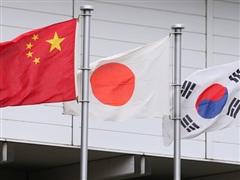 Hàn Quốc bác bỏ tin hoãn thượng đỉnh 3 bên với Nhật Bản và Trung Quốc