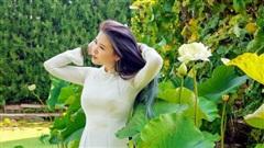 Hair stylist quốc tế Văn Thị Minh Phương - Người giữ kỷ lục mái tóc dài đi cùng năm tháng