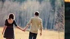 Bạn trai và gia đình anh mong tôi có bầu trước cưới