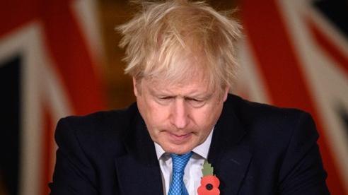 Châu Âu chỉ trích Anh vì thông qua vaccine chống dịch Covid-19 quá vội vã