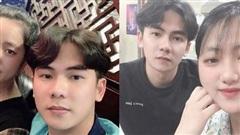 Một bà bầu mất tích bí ẩn khi đi khám thai ở Bắc Ninh