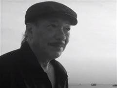 'Màu cỏ úa': Thông điệp 'không gục ngã' từ cuộc đời nhạc sỹ Trần Tiến
