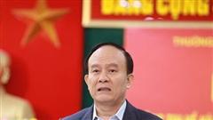 Hà Nội sẽ miễn nhiệm, bầu Chủ tịch HĐND và các Phó Chủ tịch UBND TP