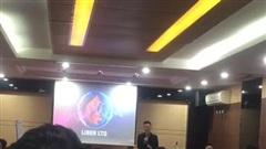 Liber Forex quảng cáo NĐT sinh năm 1997 mua được Mercedes, Thứ trưởng Bộ Công thương tuyên bố đơn vị này hoạt động trái phép, môi giới có thể bị xử lý hình sự