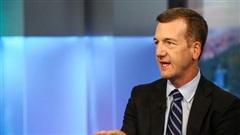 Chuyên gia Morgan Stanley: Chứng khoán Mỹ đang bị mua quá mức, có nguy cơ điều chỉnh