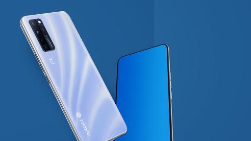 Tin tức công nghệ mới nhất ngày 4/12: Axon 20 5G của ZTE sẽ được bán vào ngày 21/12