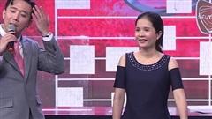 Trấn Thành vấp tranh cãi vì phát ngôn 'dạy hư' trẻ trên Siêu Trí Tuệ Việt Nam