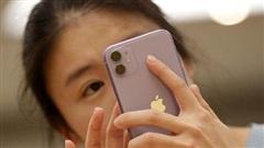 Lỗi bảo mật nghiêm trọng trên iPhone cho phép tin tặc tấn công qua Wi-Fi không cần tương tác
