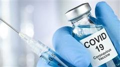 Khi có vaccine Covid-19, phương Tây hay châu Á sẽ bứt phá mạnh hơn?