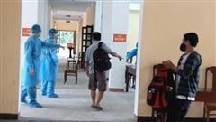 Dịch COVID-19 diễn biến phức tạp, Thừa Thiên – Huế ra công điện khẩn