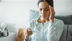 Bệnh cúm có thể kéo dài bao lâu? Những câu hỏi thường gặp về căn bệnh này và lời giải đáp của chuyên gia