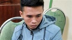 Vụ cô gái 21 tuổi bị hiếp dâm tại quán karaoke: Thông tin về nghi phạm