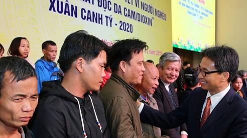 Bắc Ninh: Đảm bảo các chính sách an sinh xã hội để 'Không ai bị bỏ lại phía sau'