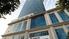 Phát hiện 2 anh em ruột nhiễm COVID-19, Campuchia đóng cửa văn phòng 2 ngân hàng
