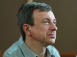 Nga bắt giữ nhà vật lý bị tình nghi chuyển tài liệu mật ra nước ngoài