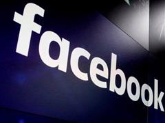 Facebook gỡ bỏ các thông tin sai lệch về vắcxin ngừa COVID-19