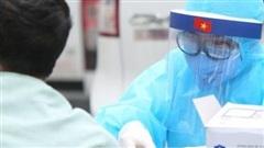 Không người mắc mới, thêm 11 bệnh nhân ra viện