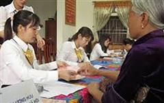Đắk Nông: Thực hiện chính sách ưu đãi đối với người có công kịp thời và đảm bảo