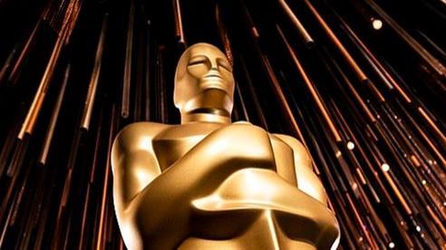Mùa giải tới, Oscar 2021 sẽ hủy ghi hình trực tiếp