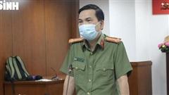 TP.HCM: Kiên quyết xử phạt nghiêm những cá nhân không chấp hành quy định cách ly
