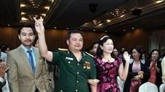 Xử 'trùm' đa cấp Liên Kết Việt: Tòa Hà Nội dựng rạp, mời hơn 6.000 bị hại