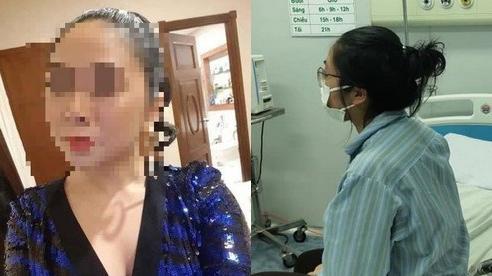 Khởi tố vụ bệnh nhân 1342, tại sao các bệnh nhân N17, N34, N178 không bị xử lý?