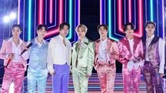 Spotify tung top nghệ sĩ Kpop nổi tiếng nhất: BTS không có đối thủ